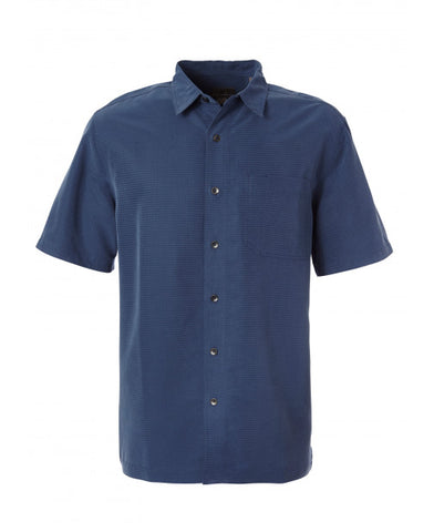 Royal Robbins Pucker Dry ShortSleeve