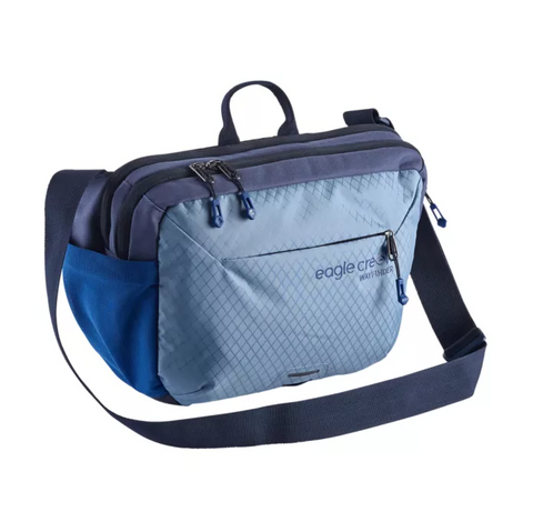 Eagle Creek Wayfinder Cross Body Bag
