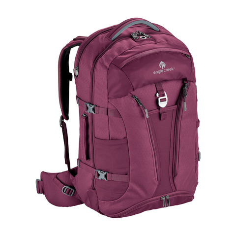 Eagle Creek Women's Global Companion 40L