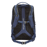 Eagle Creek Women's Wayfinder Backpack 40L