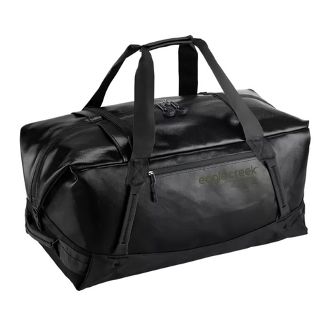 Eagle Creek Migrate Duffel 110L