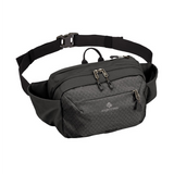 Eagle Creek Wayfinder Waist Pack M