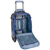 Eagle Creek GEAR WARRIOR™ 4-WHEEL INTERNATIONAL CARRY ON