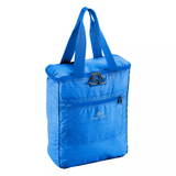 Eagle Creek Packable Tote/Bag