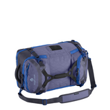 Eagle Creek GEAR WARRIOR™ TRAVEL PACK 45L