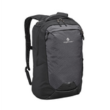 Eagle Creek Wayfinder Backpack 30L
