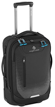 Eagle Creek Expanse™ Carry-On