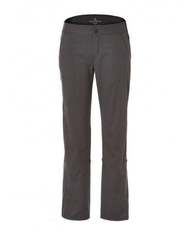 Royal Robbins Fall Jammer Pant