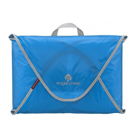 Pack-It Specter™ Garment Folder Small Brilliant Blue