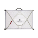 Pack-It Specter™ Garment Folder Small White/Strobe