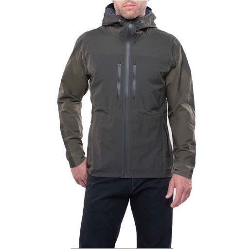 Kuhl Men's Jetstream Jacket 2018