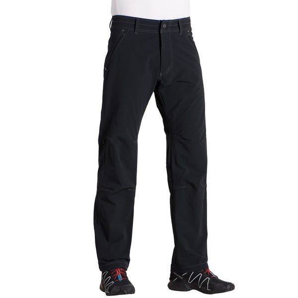 Kuhl Men's Destroyer Pant 2018