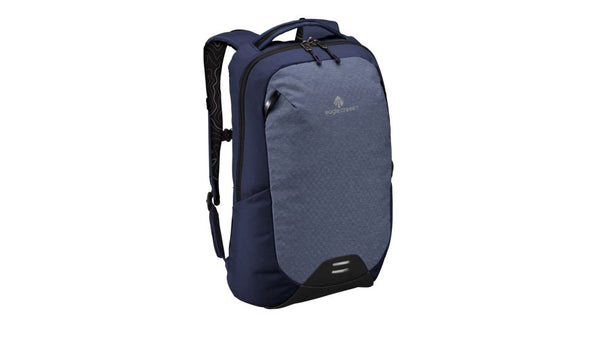 Eagle Creek Women's Wayfinder 20L Backpack