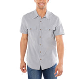Royal Robbins Diablo Short Sleeve
