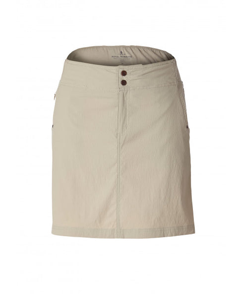 Royal Robbins Jammer II Skirt