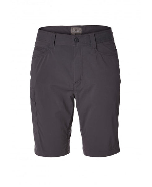 Royal Robbins Active Traveller Stretcher Short