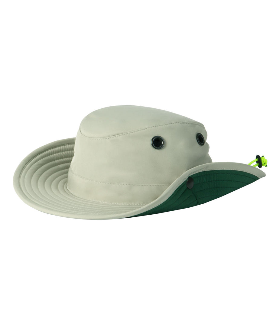 c171fe0b864 Tilley Paddler s Hat – Adventure Clothing
