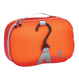 Pack-It Specter™ Wallaby Small Flame Orange