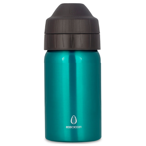 Drink Bottle, Ecococoon Insulated 350ml