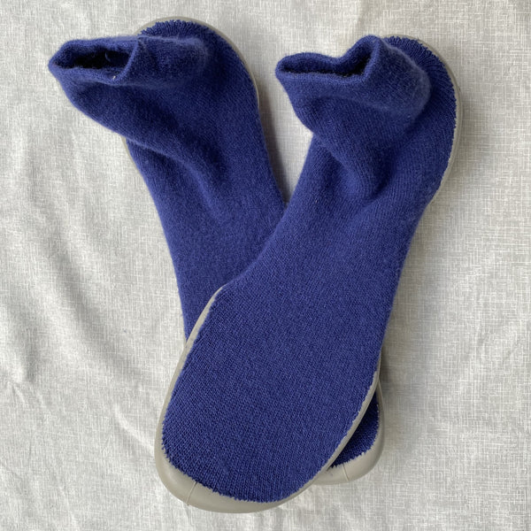 Collégien Indoor Slippers
