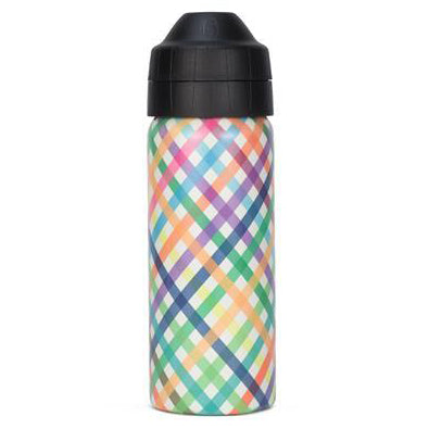 Drink Bottle, Ecococoon Insulated 500ml