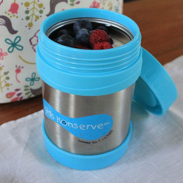 Kids Konserve Insulated Container