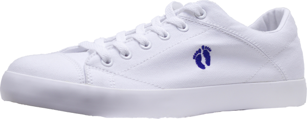 Women's Hermosa (White)