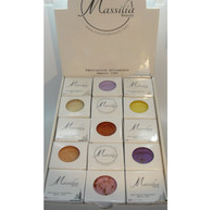 Soaps of Marseille - Massilia Soaps ... La Belle France Collection