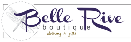 BelleRiveBoutique
