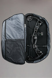 Excursion Bow Case
