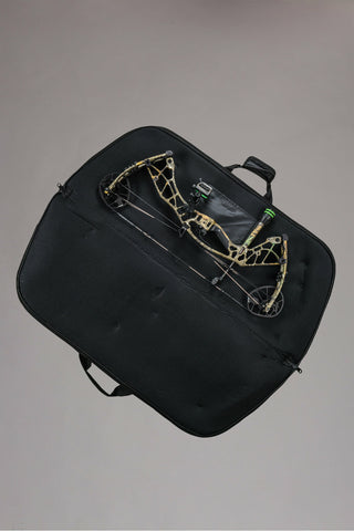 Hoyt Realtree Pursuit Bow Case