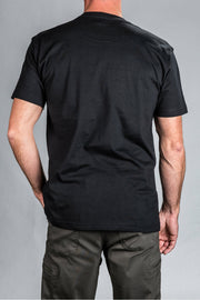 Open Label Hoyt S/S Tee