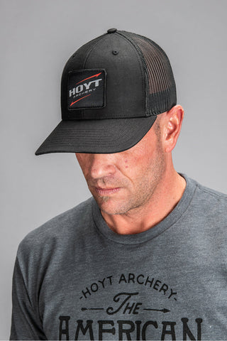 Slash Hoyt Cap (112 by Richardson)