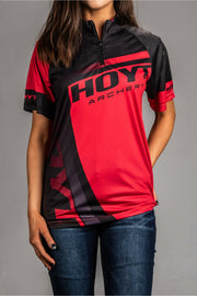 Team Hoyt Shooter Jersey
