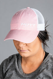 Ladies Weekend Hoyt Hat (Richardson 111)