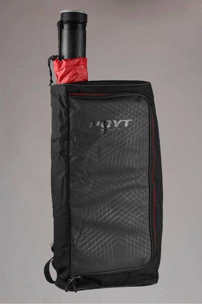 Match Play Recurve Backpack