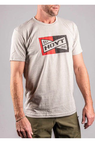 Hoyt Payload S/S Tee
