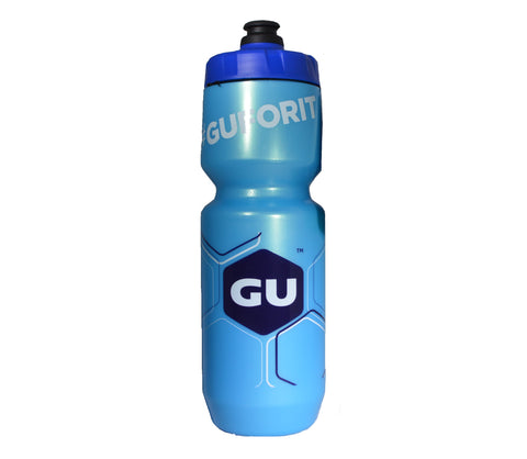 26oz Purist Bottle