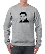 Load image into Gallery viewer, Pochettino Sweatshirt