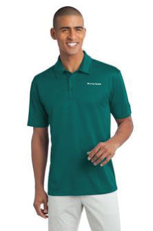 Port Authority - Silk Touch Performance Polo