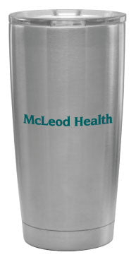 20 oz. Vacuum Insulated Stainless Tumbler