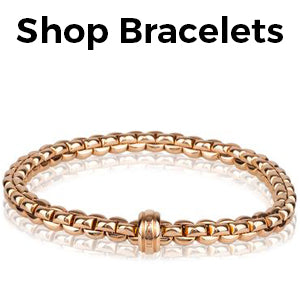 Shop Bracelets | Gift with purchase | Oster Jewelers