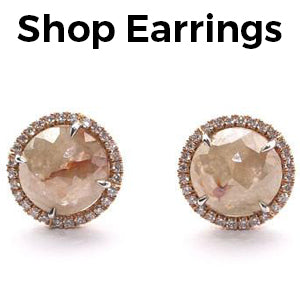 Shop Earrings | Gift with purchase | Oster Jewelers