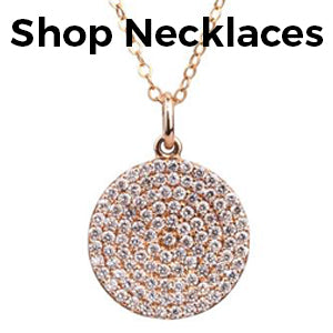 Shop Necklaces | Gift with purchase | Oster Jewelers
