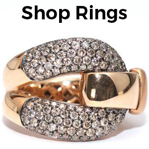 Shop Rings | Gift with purchase | Oster Jewelers