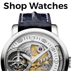 Shop Watches | Gift With Purchase | Oster Jewelers