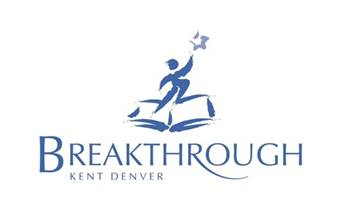 Breakthrough Denver