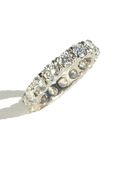 Oster Collection Eternity Band