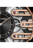 Armin Strom Gravity Equal Force RG 41mm