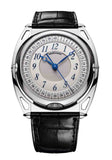 De Bethune DB Kind of Two Tourbillon | LE10